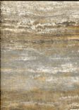 Shadows Extase Wallpaper 73560258 or 7356 02 58 By Casamance